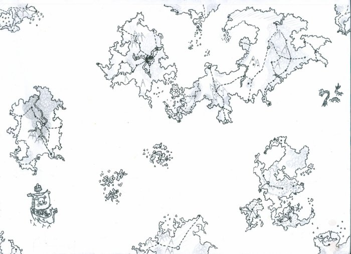 the_land_of_mythe___dungeons_and_dragons_map_by_whyorick-d4l532h